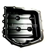FOR CHRYSLER VOYAGER 2003> AUTOMATIC TRANSMISSION BOX GEARBOX OIL PAN