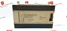 Omron cpm1a-40cdr-a-v1 programmable controller
