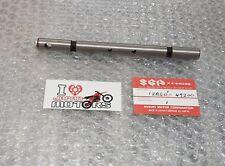 SUZUKI GS750 GS1100 GS1150 NEW GENUINE SHAFT VALVE ROCKER 12860-49200