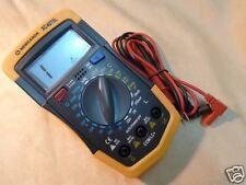 LCR, RCL Inductance, resistance capacitance meter 4070L