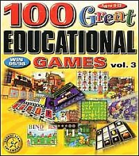 Windows NT - GLOBAL STAR SOFTWARE 100 Great Games for WindowsMe - Free Shipping