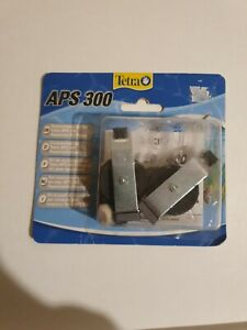 Tetra Aps 300 Replacement Kit