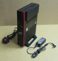 Fujitsu Esprimo A525-L AMD Dual Core GX-217GA 1.65GHz 4GB Ram 500GB HDD Computer