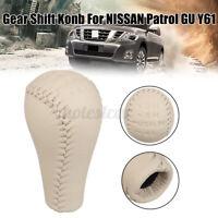 4x4 4WD Super Select Gear Shifter Lever Fulcrum Ball Bush FOR Mitsubishi Pajero