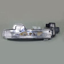 For 13-16 Volvo C30 C70 S40 S60 S80 V40 V50 V70 Right j Rear View Mirror Lamp