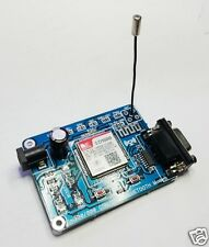 sim800 GSM/GPRS/ With Inbuilt Bluetooth Modem
