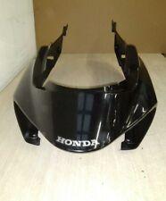 Carena posteriore / coda / codino per Honda VFR 800 RC46A