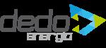 Dedo - GBC Electronic Store