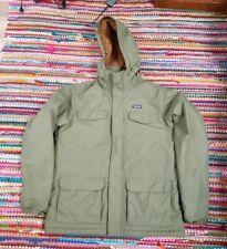 Patagonia Isthmus Parka Jacket