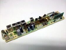 Kenwood TR-751E x60-1310-00 PLL/Unidad Tx