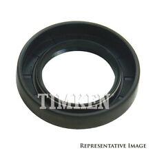 Rr Main Bearing Seal 228411 Timken