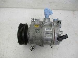 Air Conditioning Compressor Seat Leon Sc (5F5) 2.0 Cupra 5Q0816803