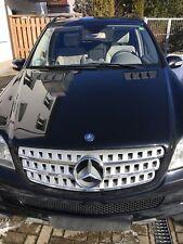 Mercedes-Benz ML 320 CDI 4-Matic 7G-TRONIC...Steuergerät NEU