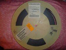 NEW T248A PLCC44 44 Pin SMT SOCKET  1.5SMC39AT3G 74LVT244APW MMBT2222ALT1 BOX#46