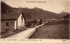 CPA Val des Pres - Le Rozier - Fort du Gondran (473033)