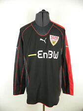 e21b4d2607f2 VfB Stuttgart Memorabilia Football Shirts (German Clubs) for sale | eBay