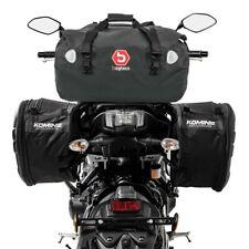 Satteltaschen Set für Yamaha MT-09 / Tracer 900 CX40 Hecktasche