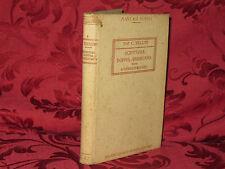 Manuale Hoepli Scrittura Doppia Americana a Giornale Maestro Prof. Bellini 1909