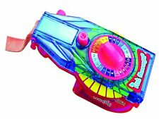 Text Messanger Bubble Gum Roll Assorted Colors and Flavors