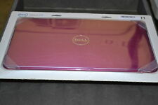 Dell Switch By Design Studio Lotus Pink 15 Brand New 9783