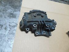 suzuki quadrunner 250 ltf250 cylinder head valve cam cover LT4WD 1994 1995 1996