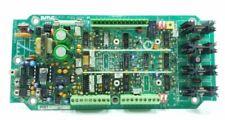 Driver servo e amplificatori