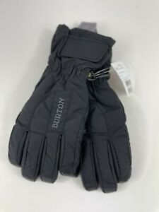 New With Tags Burton Women's Profile Under Glove Small