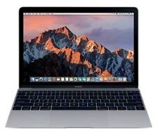 Apple MacBook 30.5cm portátil - 1.2ghzghz CPU, 8gb RAM, 256gb SSD, OSX
