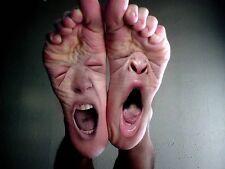 Antibakterielle Socken mit Silber gegen Pilzbefall, Neurodermitis,Pilz,Fußgeruch