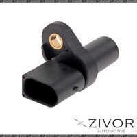 New Crank Angle Sensor For BMW 3 Series 330 Ci (E46) Convertible Petrol 2000-06