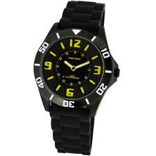 TIME FORCE TF-4111B09  RELOJ SEÑORA ACERO 100M