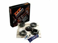 For Ford Bronco II Manual Trans Bearing and Seal Overhaul Kit Timken 44785MB