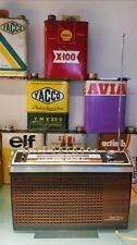 Blaupunkt Derby Commander Radio Transistorradio Kofferradio