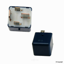Denso Acceleration Skid Control Unit Relay fits 2004-2008 Toyota Camry Highlande