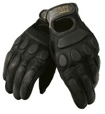 Dainese BlackJack Unisex Gloves M