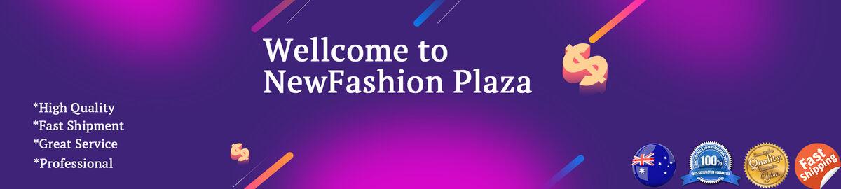 newfashion-plaza