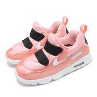 Nike Air Max Tiny 90 VDAY TD Valentines Day Toddler Infant Shoes AV3195-600