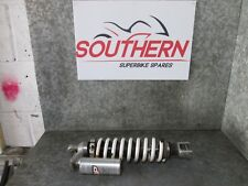 KTM DUKE 2 LC4 640 2001 REAR SHOCK (BOX)