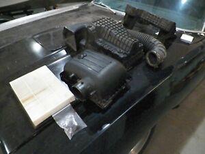 09-17 DODGE RAM 2500 5.7L HEMI AIR INTAKE CLEANER FILTER BOX OEM Powerwagon