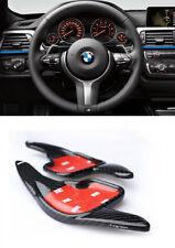 Pinalloy Carbon Fiber Schaltwippen Schaltpaddel BMW F10 F15 F20 F26 F30 F32 F33