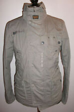 G-Star Cotton Zip Collared Coats & Jackets for Men