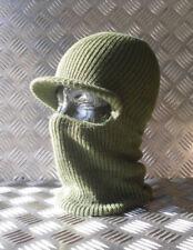 Gorras y sombreros de hombre viseras acrílicos de talla única