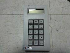 Atalla Key Loader Module, Tandem Computers Inc P/N 067502