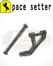 Pace Setter 70-1188 Headers 84-89 Toyota Pickup 4Runner 2.2L 2.4L 5-Speed ONLY