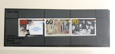 TIMBRES DES PAYS BAS: 1984 YVERT BLOC FEUILLET N° 26** NEUF SANS CHARNIERE - TBE