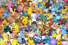 Pokemon Vintage Tomy Figs Gen 1 Rare C.G.T.S.J Choose Figure in Dropdown Menu 1