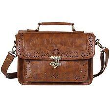 dc934359acbc Ecosusi Backpacks