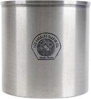 LA Sleeve Cylinder Sleeve 95mm Fits Yamaha YZ426F 2000-2002 AC 4-Stroke YA5424