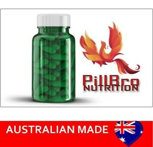 FIGHT ALLERGIES WITH OUR UNIQUE IMMUNE BOOST FORMULA - MADE IN AUSTRALIA