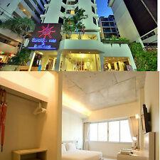 Reise Pattaya 14 Tage mit Hotel Flug Pattaya Reise Thailand Pauschal Pattaya